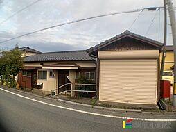 羽犬塚駅 3.0万円