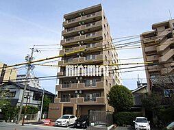 TRIBUTE元浜[8階]の外観