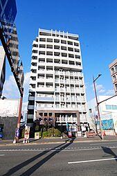 LE GRAND BLEU QUATRE(グランブルーキャト[12階]の外観