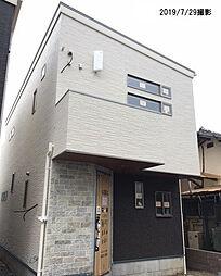 姪浜駅 3,380万円