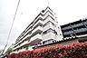 5駅4路線利用可能。様々な場所へアクセスしやすい好ロケーションです,2LDK,面積57m2,価格4,699万円,JR総武線 大久保駅 徒歩8分,JR山手線 新大久保駅 徒歩11分,東京都新宿区北新宿3丁目10-10