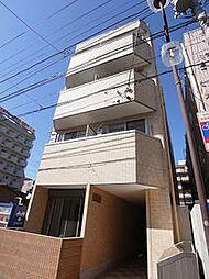 蘇我駅 6.7万円