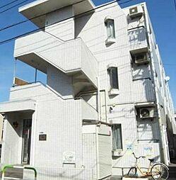 北赤羽駅 5.0万円