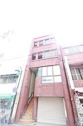 香川県高松市栗林町2丁目の賃貸マンションの外観