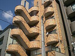 シャルマンコーポ[5階]の外観