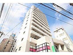 岡山駅 6.5万円