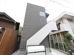 中村日赤駅 4.6万円