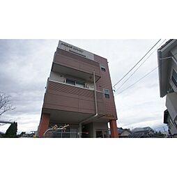平田町駅 4.0万円