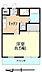 間取り,1K,面積24.96m2,価格350万円,東武東上線 東松山駅 徒歩11分,,埼玉県東松山市松葉町2丁目