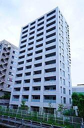 浜松町駅 28.5万円