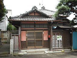 竜ヶ崎駅 4.0万円