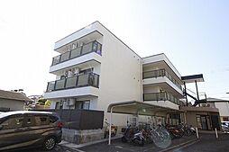 千代田駅 徒歩8分の外観画像