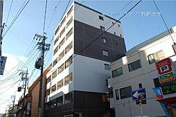 Sun Heart 池下 (サンハート)[5階]の外観