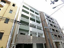 エスパシオ・コモド大阪新町