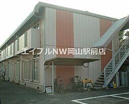大多羅駅 4.2万円