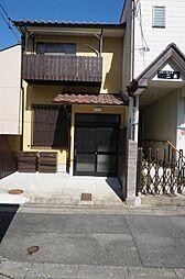 神宮丸太町駅 4,980万円