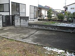 [一戸建] 埼玉県さいたま市見沼区大字風渡野 の賃貸【/】の外観