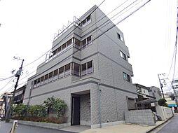津田沼駅 7.5万円