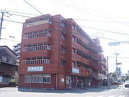 西鉄久留米駅 6.5万円