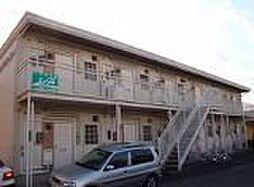 東山岡電ミュージアム駅 1.8万円