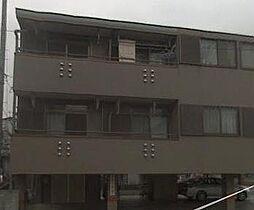 クレアーレ[2階]の外観