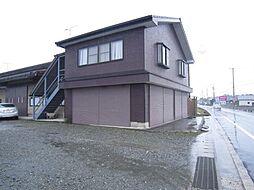 兵庫貸倉庫事務所