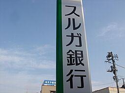 (仮称)高島町マンション[0305号室]の外観