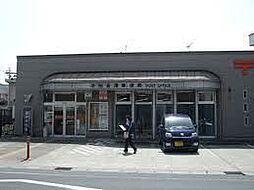 ライオンズマンション半田[3階]の外観