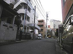 渋谷区恵比寿4丁目