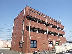 横川田口ビル[2階]の外観