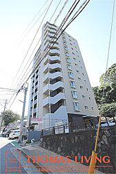 スペースワールド駅 9.0万円
