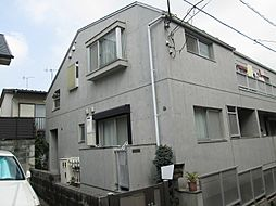 OHNO HOUSE