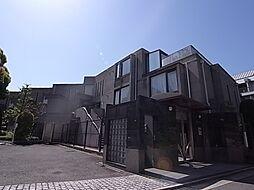 ロイヤル山芦屋