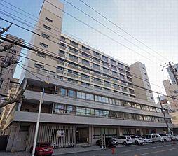 堀江テラス[10階]の外観