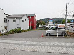 【敷金礼金0円!】新富町駐車場