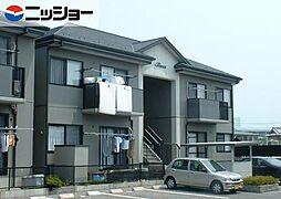 日本ライン今渡駅 5.0万円
