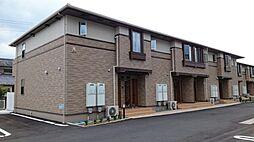 JR高徳線 板野駅 徒歩37分の賃貸アパート