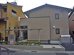 観月橋駅 5.0万円