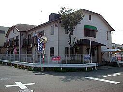 久米田駅 1.6万円