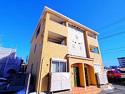 新座駅 6.5万円