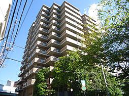 ルモンド兵庫[11階]の外観