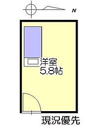 【敷金礼金0円!】シェアハウスCoCo西野口