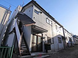 小樽駅 1.0万円