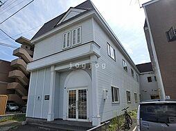 南郷13丁目駅 2.1万円
