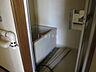 風呂,1DK,面積30m2,賃料3.8万円,バス くしろバス鳥取神社前下車 徒歩5分,,北海道釧路市鳥取北3丁目1-7