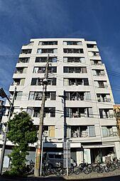 アクト62[6階]の外観