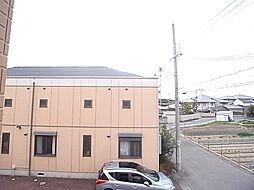 提供:株式会社プラン・ドゥ・シー Sumo Sumo西宮北口店 -