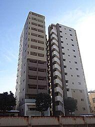 大井町駅 10.2万円