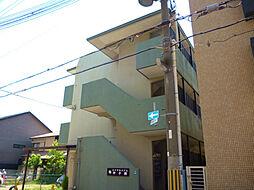 エイデルハイム甲子園[2-E号室]の外観