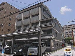 今出川駅 8.4万円